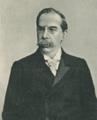 José Luciano de Castro.png