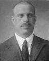 José Mendes Cabeçadas Júnior (Arquivo Histórico Parlamentar).png