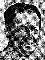 José Scaron en 1931.jpg