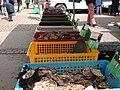 Jos market19 800px.jpg