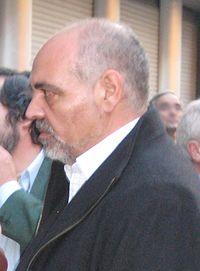 Jose Antonio Pastor perfil.jpg