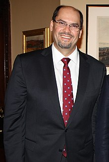 Jose Domingo Arias.jpg