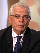 Josep Borrell 2015 (rognée).jpg