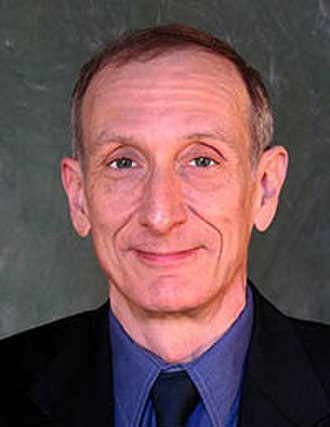Joe Bevilacqua - Joseph Bevilacqua, February 2013