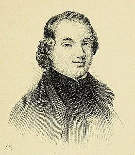 Joseph-François Lafitau French missionary, ethnologist, naturalist