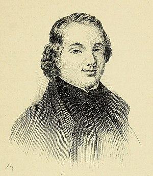 Joseph-François Lafitau - Image: Joseph François Lafitau