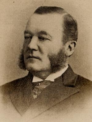 Joseph-Octave Villeneuve - Image: Joseph Octave Villeneuve