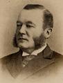 Joseph-Octave Villeneuve.png