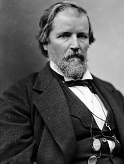 Joseph Barton Elam United States Representative from Louisiana (1821-1885)