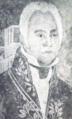 Joseph Balthazar Inginac.png
