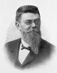 Joseph Grasset.jpg