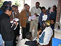 Journalist training in Ethiopia (5762518059).jpg