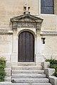 Jouy-le-Comte Saint-Denis 30.JPG
