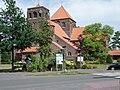 Jozefkerk Achterveld.JPG