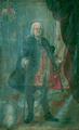 Juan Antonio de Tagle-Bracho.png