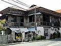 Juan Bartolome-Antonio Rivera House in Pila, Laguna 01.JPG