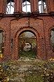 Juchowo - pałac - 2015-11-06 15-58-42.jpg