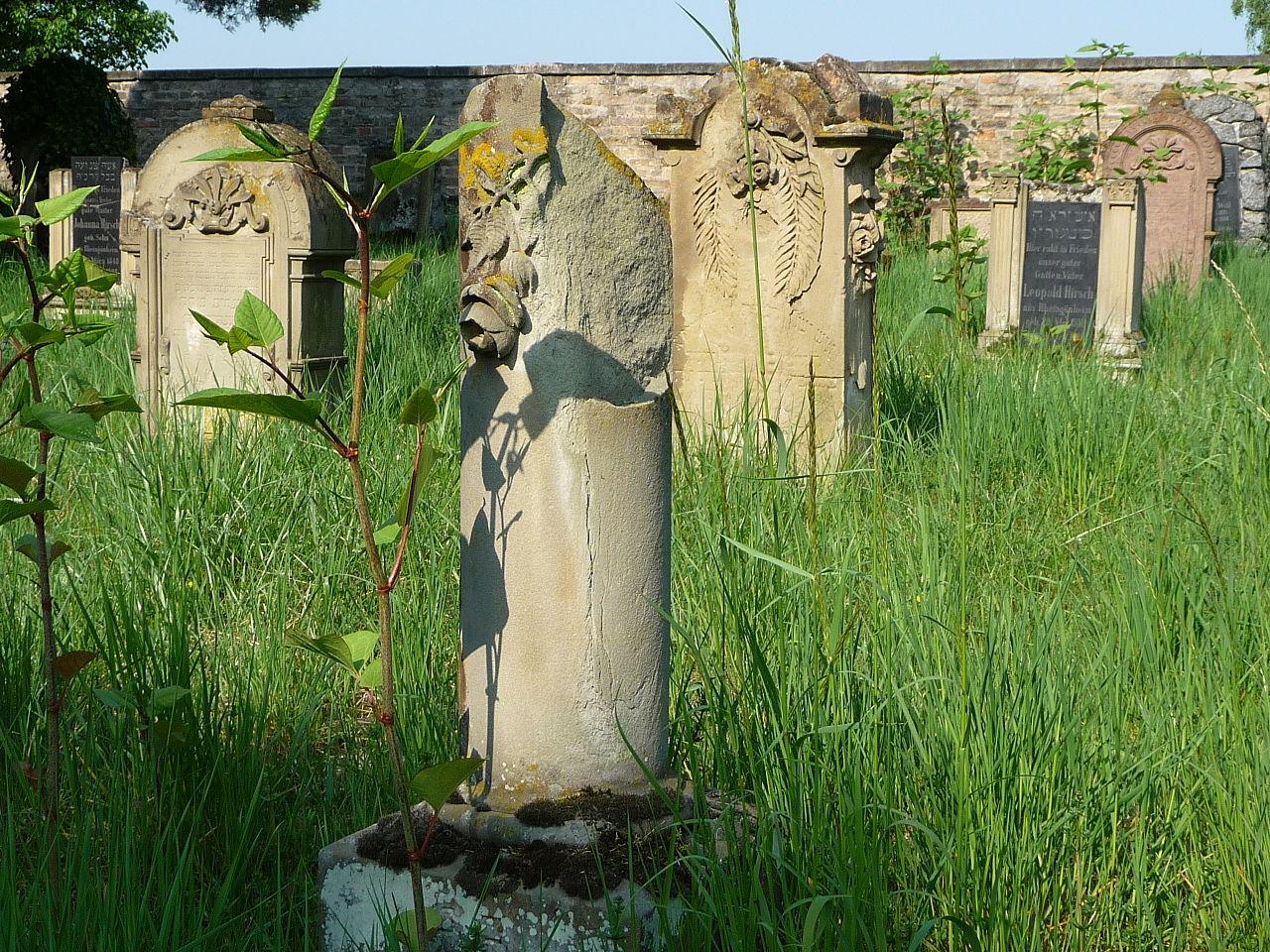 Judenfriedhof Otterstadt 05.jpg