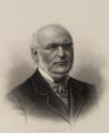 Judge Thomas Drummond.png