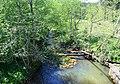 Judinys (upė) ties Judinio malūnu.JPG