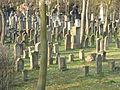 Juedischer Friedhof Mannheim 02.JPG