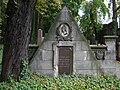 Juedischer Friedhof Schoenhauser Loewe.jpg