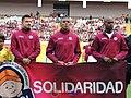 Jugadores de Saprissa 2015.jpg