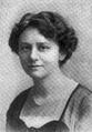 Julia Schoenfeld.png