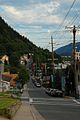 Juneau, Alaska (1).jpg