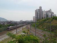 Jungang Line kaj Gyeongchun Line 03.JPG