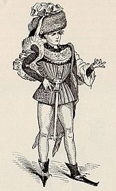 Modenarr - Wikipedia
