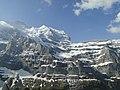 Jungfraujoch Region - panoramio (12).jpg