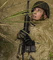 Jungle training pushes Marines to limit 140621-M-PJ295-025.jpg
