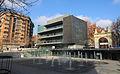 Junta Municipal de Retiro (Madrid) 01.jpg