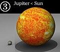 Jupiter-sun.jpg