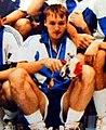 Jure Zdovc 1990.jpg