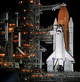 Jurvetson - Endeavour on the Pad (by).jpg
