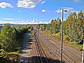 Jyväskylä - railway tracks2.jpg