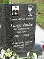 Kánya Endre sírköve.jpg