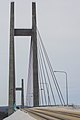 Kärkinen Bridge DSC04073.jpg
