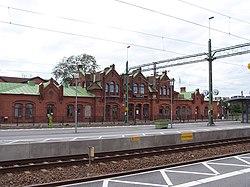 Kävlinge stationshus.jpg