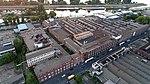 Köln, Gasmotorenfabrik Deutz, 013 - K.jpg