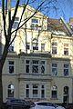 Köln-Neuehrenfeld Ottostrasse 65 Denkmal 7606.JPG