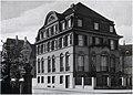 Köln Riehler Straße 34 ca. 1913.jpg