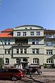 Köln Sülz Manderscheider Platz 8.JPG