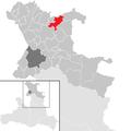 Köstendorf im Bezirk SL.png