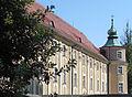Kłodzko, klasztor franciszkanów, 14.JPG