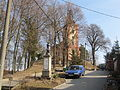 Křižanovice, kostel.jpg