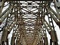 K-híd, Óbuda34.jpg