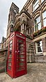 K6 Phonebox 2of2.jpg